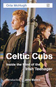 Celtic Cubs