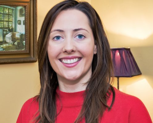 Ali Wyse - Accredited by NAPCP, General Practice with particular interest in Women's Health, Body Dysmorphia, and the treatment of Trauma and Addiction.
